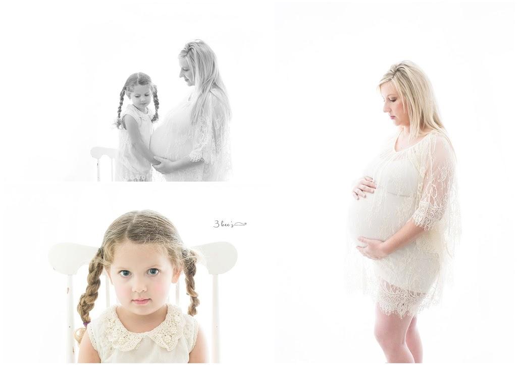 Erica-Maternity