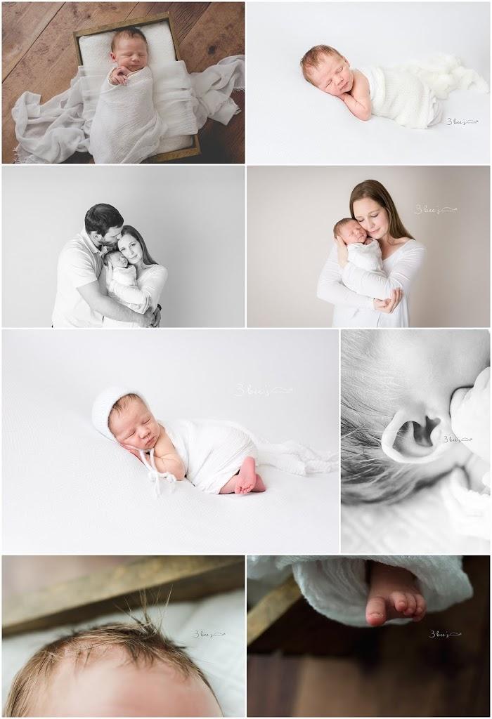 Calin-Newborn