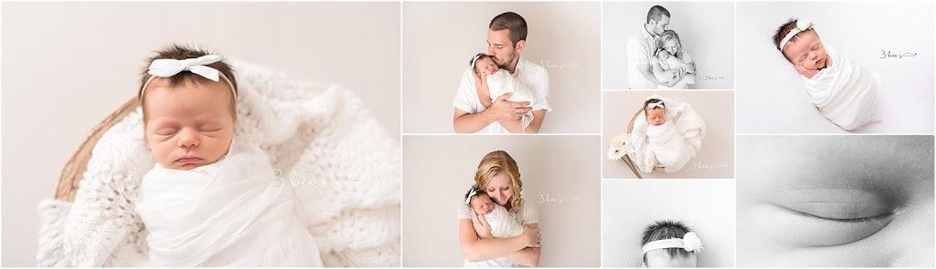 Caroline-Newborn