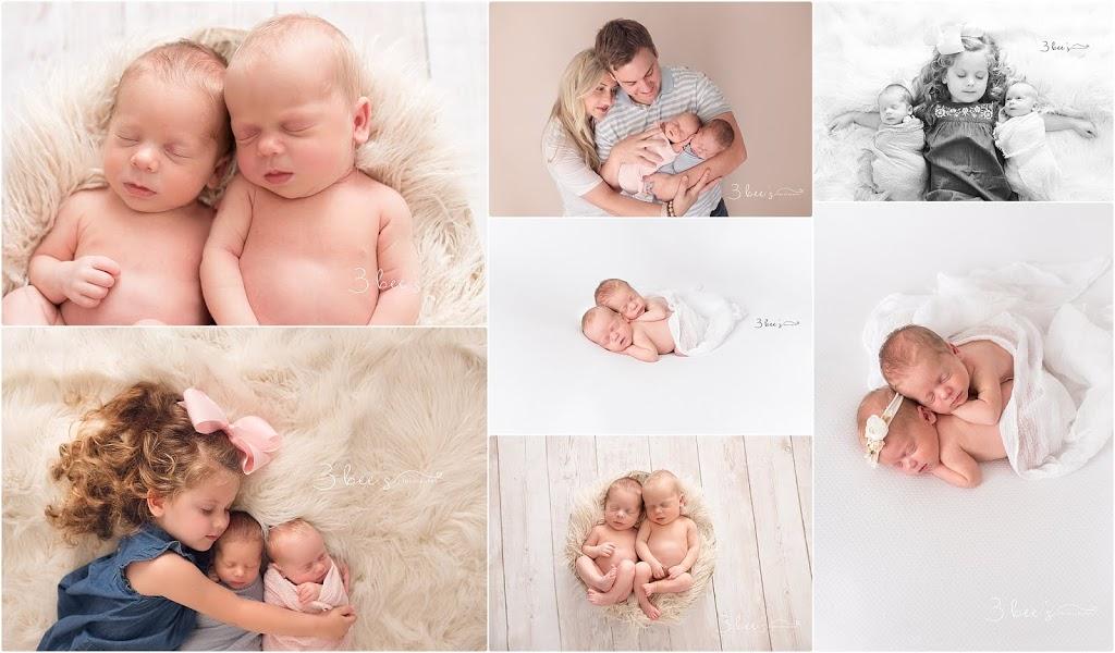 London & Lincoln-Newborn