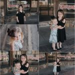 Kendall's 3rd Birthday | Northwest Arkansas Photographer