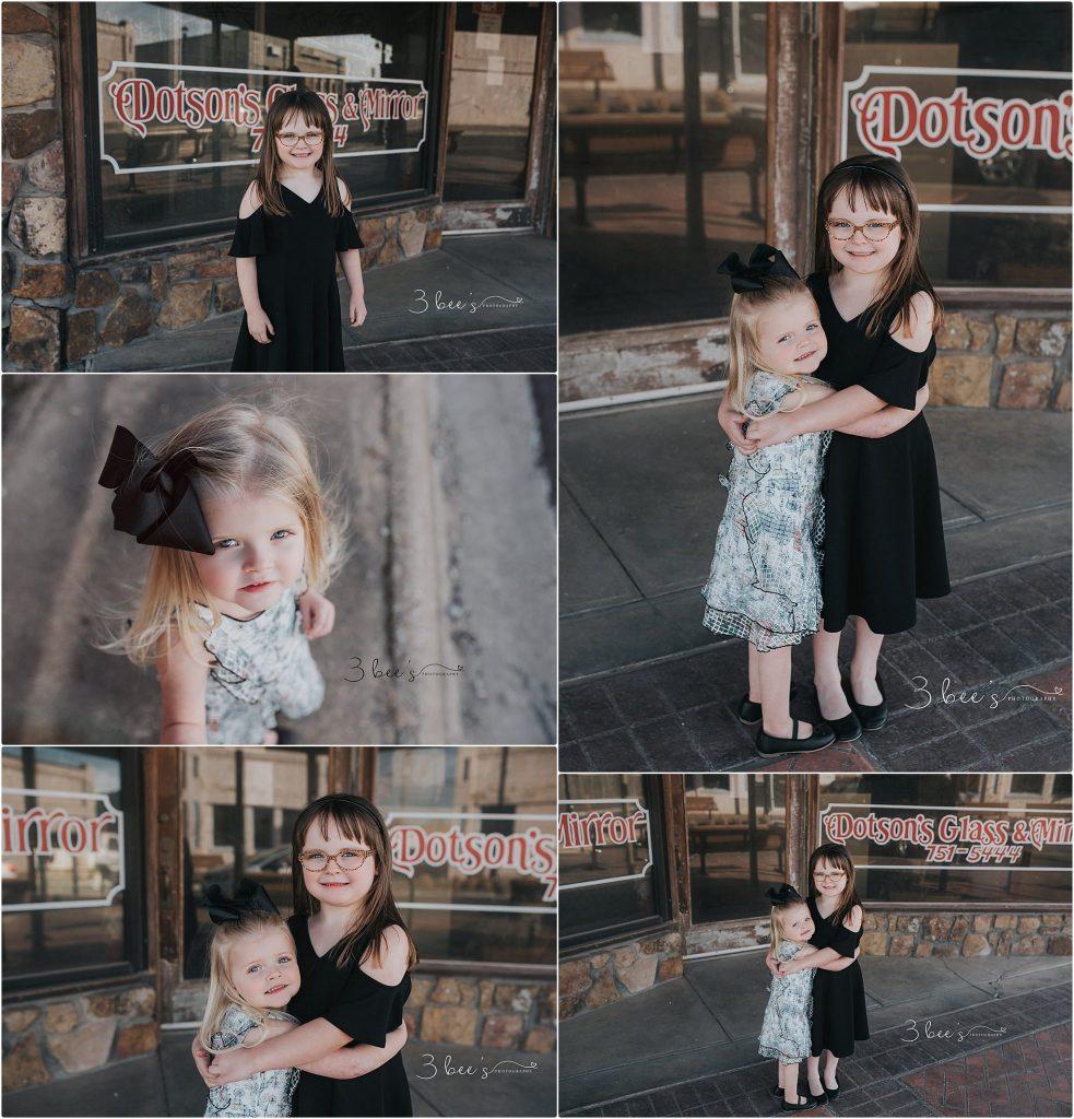 Kendall's 3rd Birthday | Northwest Arkansas Photographer
